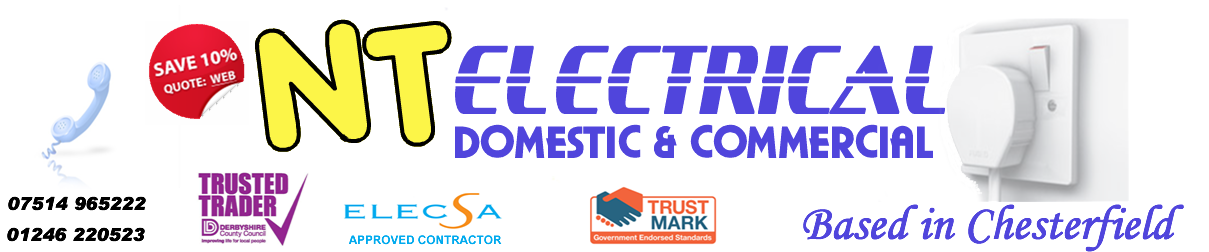 NT Electrical
